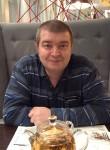 Mikhail, 50, Moscow
