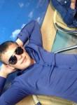 Artem, 31  , Boguchar