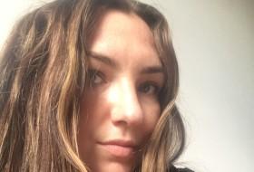romashka, 32 - Just Me