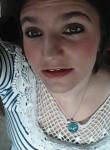 Angelica, 22  , Bloomington (State of Illinois)