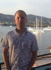 Aleksandr, 36, Russia, Pskov
