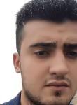 sivasli, 22  , Sivas