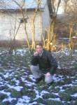 DyakovOleg, 29, Volgograd