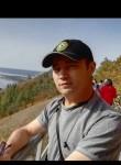 Vitaliy, 39  , Samara