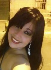 karline, 45, Spain, Portugalete