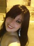 karline, 44  , Portugalete