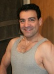 Jose, 51  , Indianapolis