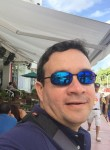Argimiro, 45  , Caracas