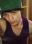 alex, 18  , Moscow