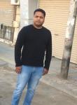 Sultan , 32  , Ar ar