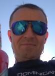 Vladimir , 38  , Kiev
