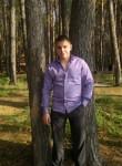 vasyan, 31  , Belgorod