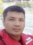 Eldar, 29  , Almaty