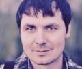 Aleksandr, 40 - Just Me Photography 3