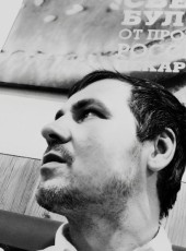 Aleksandr, 41, Russia, Staryy Oskol