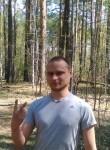 Ruslan, 30  , Asbest