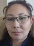 Roza, 39  , Almaty