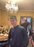 Ilya, 21, Kazan