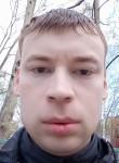 sergey, 32  , Novorossiysk