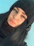 Aleksandra, 20  , Komsomolsk-on-Amur