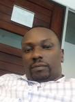 Yona, 40  , Dodoma