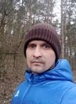 Aleksandr, 33  , Braslaw