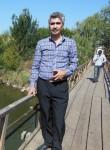 Roman, 50  , Kherson