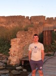 Andrey, 23  , Bilgorod-Dnistrovskiy