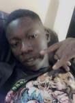 Mamour, 21  , Bakau