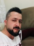 kartalyırtıcı, 33, Malatya