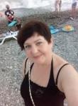 Nina, 64  , Arkhipo-Osipovka