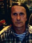 GENNADIY SITOV, 58  , Biysk