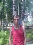 Igor, 40, Ivanovo