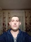 Kentishka, 39  , Fastiv