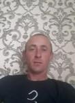 Nikolay Burtasov, 33, Petropavlovsk