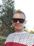 Aleksandr, 32  , Novosibirsk