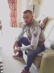 VLADIMIR, 35  , Novosibirsk