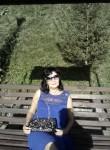 Olga, 53  , Belokurikha