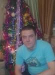 Konstantin, 40  , Hatava