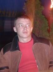 Alex, 38, Netherlands, Oss