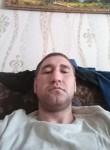 Dima, 29  , Tsivilsk