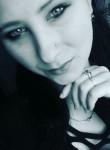 Anna, 22  , Piatykhatky
