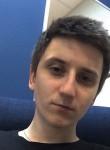 Artyem, 18  , Lesnoy