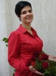 Elena, 39  , Minsk