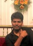 Ravi, 27  , Vijayawada