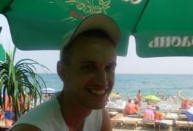 Роман, 29 - Just Me