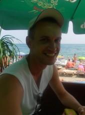 Роман, 29, Russia, Anapa