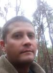 Roman, 41  , Gubkin