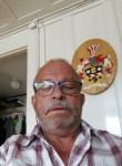 Bernard, 62  , Bulle