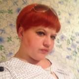 Таня, 34  , Sudova Vyshnya